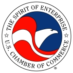 chamber-of-commerce-logo